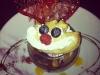 wonderfood2