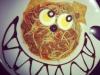 wonderfood3