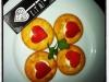 wonderfood6