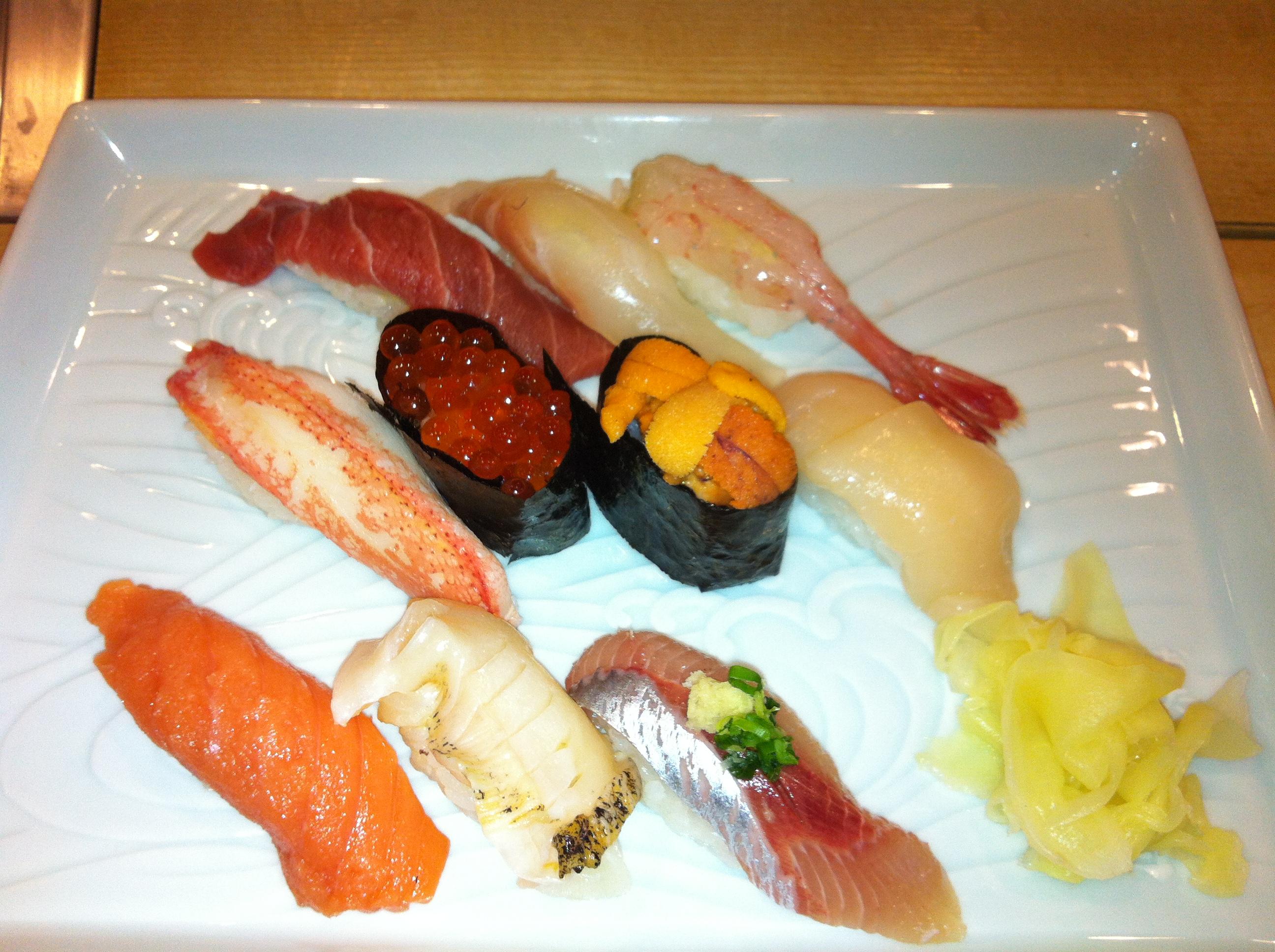 """<div class=""""at-above-post-cat-page addthis_tool"""" data-url=""""http://www.sonyan.fr/pays-des-sushi-volants/ca-caille-do-le-narnia-poponais/""""></div>Un billet que j'ai promis à de nombreux proches à l'occasion de mon voyage à Hokkaido au mois de février. Oui bon, trois mois plus tard c'est un peu un […]<!-- AddThis Advanced Settings above via filter on get_the_excerpt --><!-- AddThis Advanced Settings below via filter on get_the_excerpt --><!-- AddThis Advanced Settings generic via filter on get_the_excerpt --><!-- AddThis Share Buttons above via filter on get_the_excerpt --><!-- AddThis Share Buttons below via filter on get_the_excerpt --><div class=""""at-below-post-cat-page addthis_tool"""" data-url=""""http://www.sonyan.fr/pays-des-sushi-volants/ca-caille-do-le-narnia-poponais/""""></div><!-- AddThis Share Buttons generic via filter on get_the_excerpt -->"""