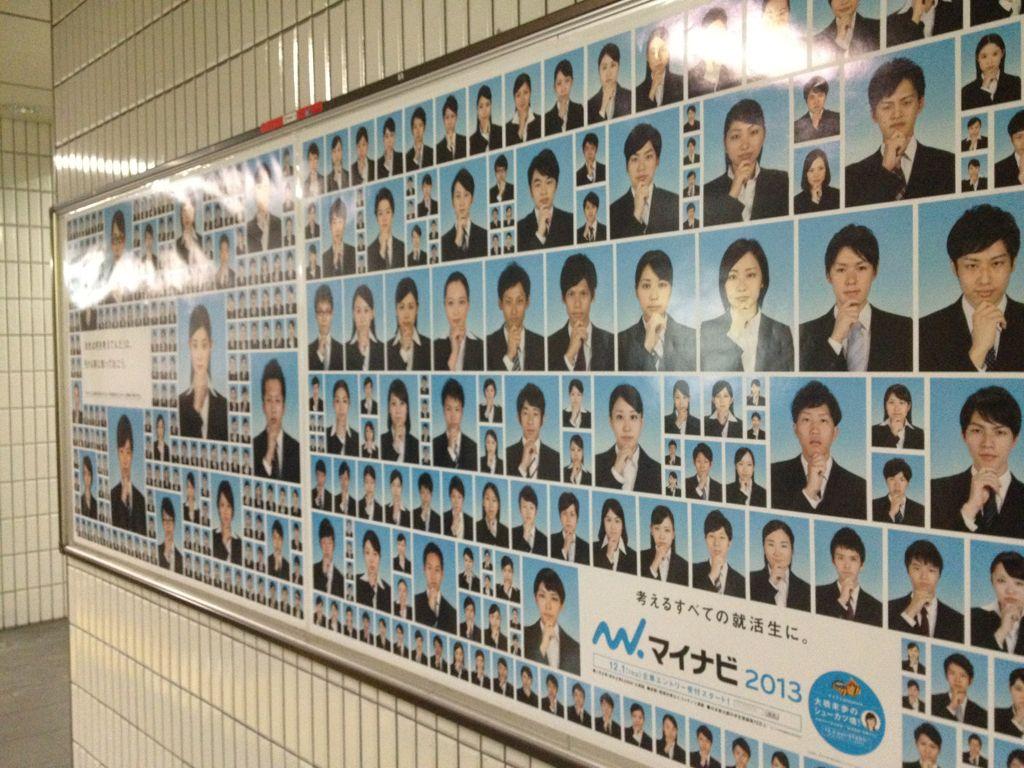 """<div class=""""at-above-post-cat-page addthis_tool"""" data-url=""""http://www.sonyan.fr/pays-des-sushi-volants/le-diable-shabille-aussi-en-d/""""></div> Après plus de deux ans de suspense insoutenable (combien m'auront googlée pour trouver les spoilers ?), voici enfin le fin mot du premier tome de ma vie à Tokyo, […]<!-- AddThis Advanced Settings above via filter on get_the_excerpt --><!-- AddThis Advanced Settings below via filter on get_the_excerpt --><!-- AddThis Advanced Settings generic via filter on get_the_excerpt --><!-- AddThis Share Buttons above via filter on get_the_excerpt --><!-- AddThis Share Buttons below via filter on get_the_excerpt --><div class=""""at-below-post-cat-page addthis_tool"""" data-url=""""http://www.sonyan.fr/pays-des-sushi-volants/le-diable-shabille-aussi-en-d/""""></div><!-- AddThis Share Buttons generic via filter on get_the_excerpt -->"""