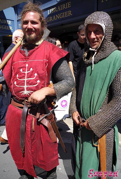 chevaliers1