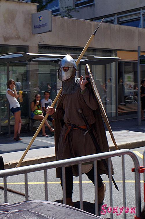 chevaliers2